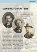 Darwin i dansk videnskab og kultur - Geocenter København - Page 7