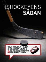 Ishockeyens SÅDAN (PDF publikation, 1MB) - Slagskud.dk
