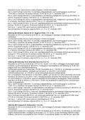 Redegørelse - Brøndby Kommune - Page 2