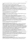 Redegørelse - Brøndby Kommune - Page 3