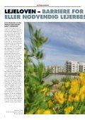 Entreprenøren 2012 - Boligøkonomisk Videncenter - Page 2