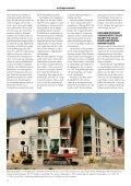 Entreprenøren 2012 - Boligøkonomisk Videncenter - Page 4