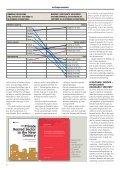 Entreprenøren 2012 - Boligøkonomisk Videncenter - Page 6