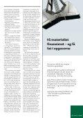Entreprenøren 2012 - Boligøkonomisk Videncenter - Page 7
