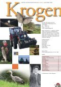 """Krogen"" -december 08 - Viborg Sportsfiskerforening - Page 3"