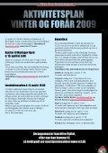 """Krogen"" -december 08 - Viborg Sportsfiskerforening - Page 7"