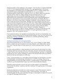 Overflatebehandling. - GAIA agenda - Page 4