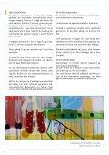 FORHOLDSREGLER FOR PLASTIKKIRURGISKE PATIENTER - Page 2