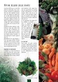 Grøntsagsbog 03 DK Internet.pdf - Page 3