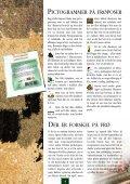 Grøntsagsbog 03 DK Internet.pdf - Page 4