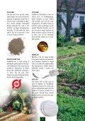 Grøntsagsbog 03 DK Internet.pdf - Page 5