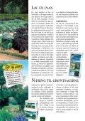 Grøntsagsbog 03 DK Internet.pdf - Page 6