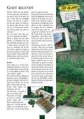 Grøntsagsbog 03 DK Internet.pdf - Page 7