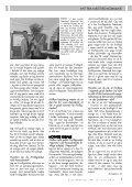 Frivillighedskonference Det frivillige arbejde - Futuracentret - Page 7