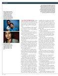 femte - Journalist Thomas Aue Sobol - Page 3