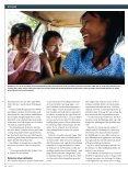 femte - Journalist Thomas Aue Sobol - Page 5