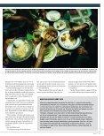 femte - Journalist Thomas Aue Sobol - Page 6