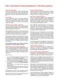 GPS-matrix systemet - of ISO/TC 213 - Dansk Standard - Page 2