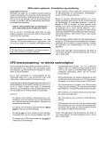 GPS-matrix systemet - of ISO/TC 213 - Dansk Standard - Page 5