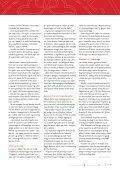 Danmark-Sverige - DBU - Page 7