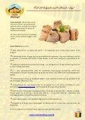 Beskrivelse - Castle Malting - Page 3