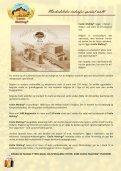 Beskrivelse - Castle Malting - Page 4