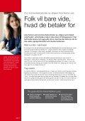 Download interview - Anne Katrine Lund - Page 4