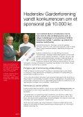 Download interview - Anne Katrine Lund - Page 6