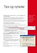 Download interview - Anne Katrine Lund - Page 7