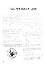 3-2011, side 36-37 - Nyimpuls.dk