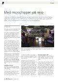 CPH Perspective - Københavns Lufthavne - Page 4