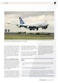 CPH Perspective - Københavns Lufthavne - Page 7