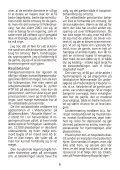 Nyt nr. 2/2009 - Foreningen til Udvikling af Alderdommens Muligheder - Page 6