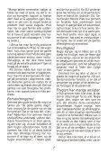 Nyt nr. 2/2009 - Foreningen til Udvikling af Alderdommens Muligheder - Page 7