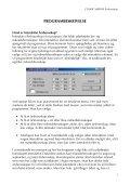 Interaktivt årshoroskop - Laurids.com - Page 3