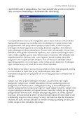 Interaktivt årshoroskop - Laurids.com - Page 5