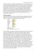 Interaktivt årshoroskop - Laurids.com - Page 7