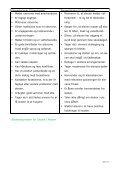 Gensidige forventninger - Skolen i Midten - Page 2