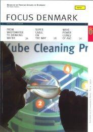 Se artiklen fra Focus Denmark