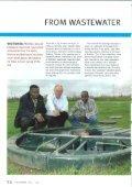 Se artiklen fra Focus Denmark - Page 2