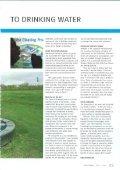Se artiklen fra Focus Denmark - Page 3