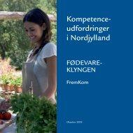 Hent rapport - Region Nordjylland