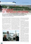 Tursejleren - Danske Tursejlere - Page 6