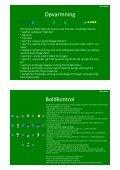 fodboldsøvelser - VIK-Fodbold - Page 3