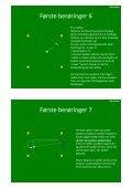 fodboldsøvelser - VIK-Fodbold - Page 7