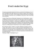 Impuls matrix til indskrivning.indd - Nyimpuls.dk - Page 2