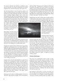 Impuls matrix til indskrivning.indd - Nyimpuls.dk - Page 6