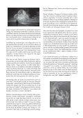 Impuls matrix til indskrivning.indd - Nyimpuls.dk - Page 7