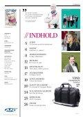 Lynge Jakobsen - AN-TV - Page 3