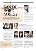 Lynge Jakobsen - AN-TV - Page 6